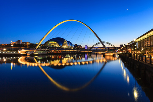 Travel Agents Newcastle Upon Tyne Trailfinders Newcastle Upon Tyne Travel Centre
