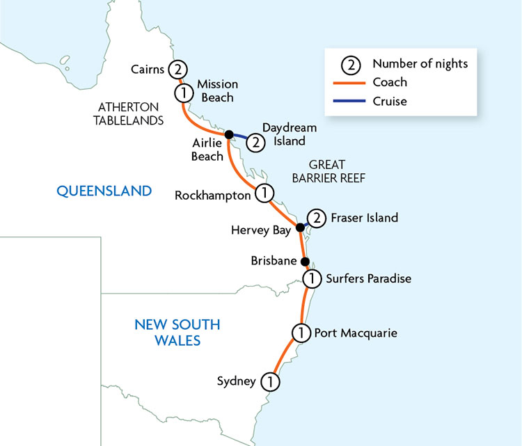 Australia Map For Igo 83.Australia Map For Igo8 Updates Limostaff
