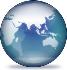 Round the world flights round the world ticket gumiabroncs Image collections