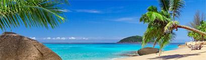 Latest Offers-beach-holidays