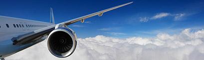 Latest Offers-flights