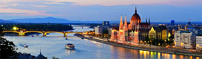 Latest Offers-europe
