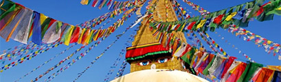 Latest Offers-india,-the-himalayas-and-sri-lanka