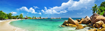 Latest Offers-maldives,-mauritius-and-seychelles