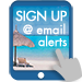 Sign up to Trailfinders email newsletter
