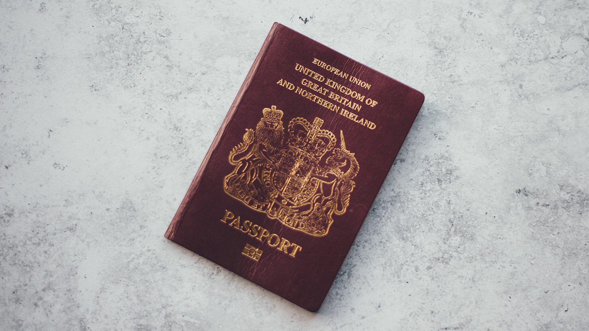 Visa applications and passport service trailfinders visa passport service thecheapjerseys Image collections