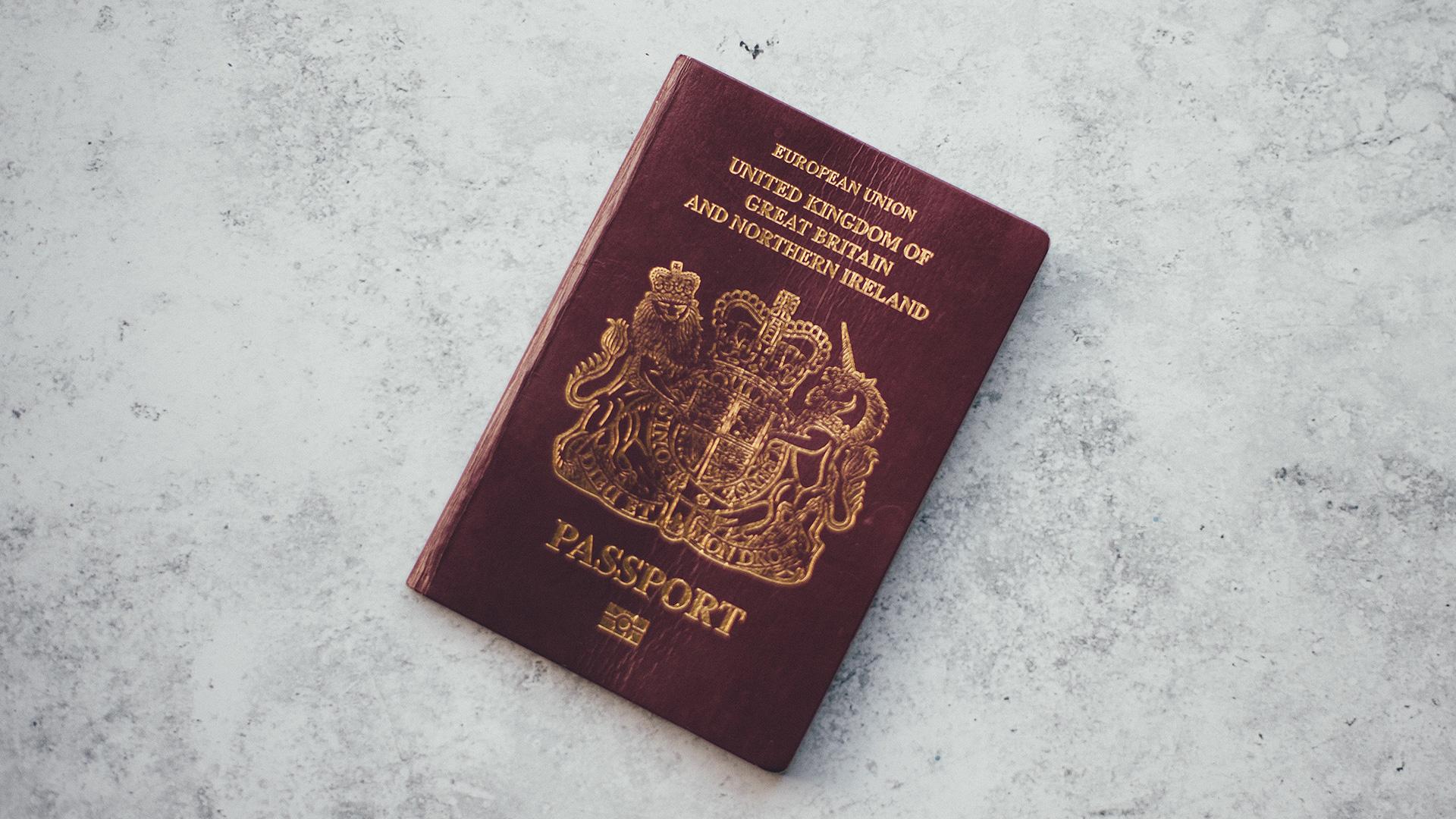 Visa service trailfinders trailfinders visa service thecheapjerseys Images