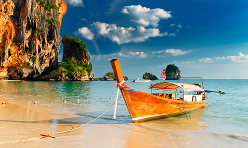 Image result for krabi